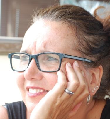 Dr. Anke Leitner