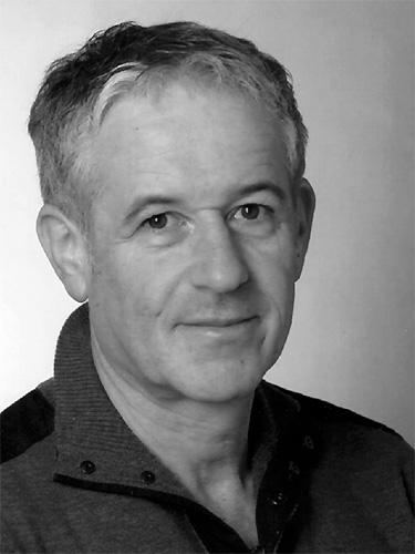 Dr. Lichtenauer